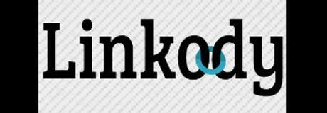 Linkody-tool