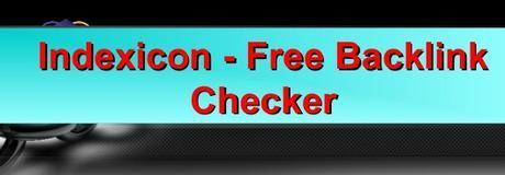 backlink-checker-tool-3