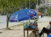Fighting Informality Albania