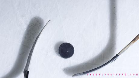 winterhawks-12-days-of-portland-christmas