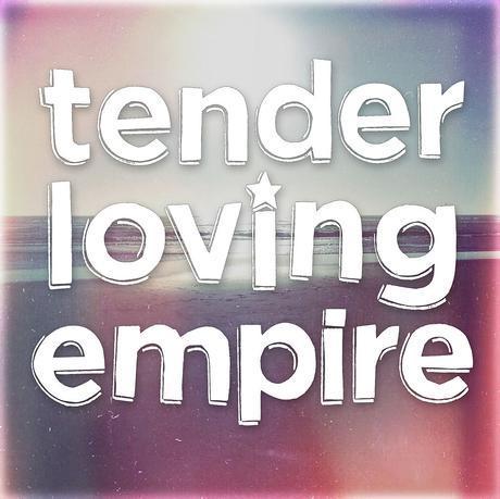 Tender_Loving_Empire_logo