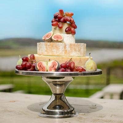 wedding-cheese-cake