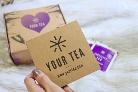Your-Tea-info