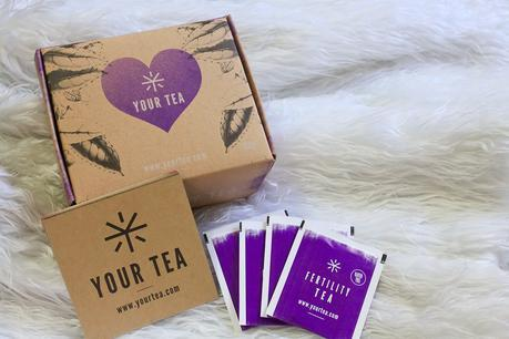 Your-Tea2