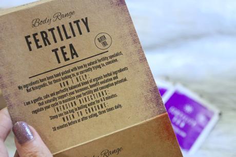 Your-Tea-Fertility