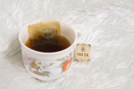 Your-Tea-Fertility-Review