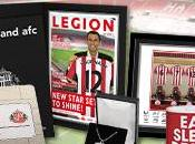 Sunderland Face Chelsea, Meet Weardale Connection Name SAFC's Scorer