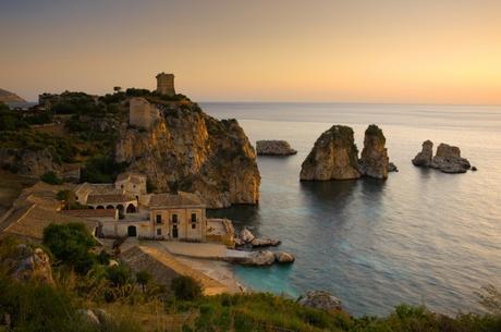 tuscany-seaside