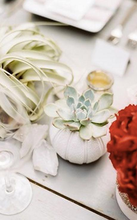 Winter Flower Arrangements Holiday Tablescapes With Succulents