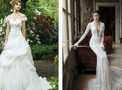 Wedding Fashion Handy Tips When Shopping Dresses