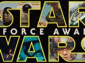 [Movie Review] Star Wars: Force Awakens Hope Not?