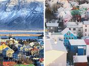 2016 Travel Wish List: Cities Visit Europe