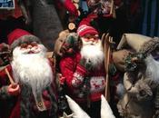 Alsace: Marchés Noël