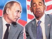 Russian Govt Video Mocks Obama Other Signs Deteriorating US-Russia Relations