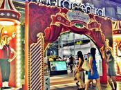 Magical Christmas Rhaspody Orchard Central