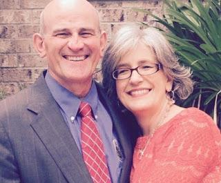 Louisiana pastor who killed himself in the wake of Ashley Madison hack had a history of emotional problems, his wife says in new report about fallout