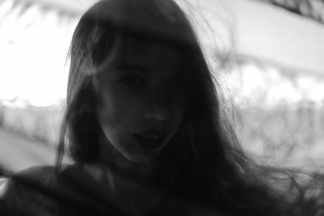 Photo-Diaries-Portraits3