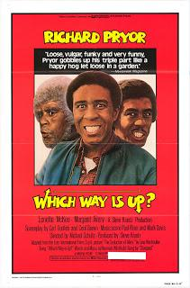 #1,952. Which Way is Up?  (1977)