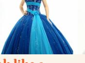 Tips Look Like Million Dollars Prom Dress