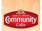 Give Gift Home Military from Community Coffee