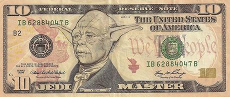 pop-icons-drawn-on-money-02