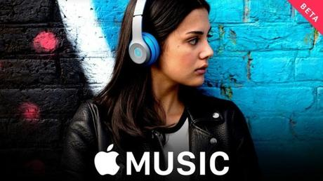 Is Apple Music on Android any good?