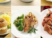 Foods Muscle Weight Gain