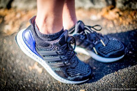 Fitness On Toast Faya Blog Girl Training Workout Exercise Fitness Fashion Fit Activewear Adidas Product Launch Running Shoe Shoes Trainers Sneakers Ultra Boost New York America Wall Street Venue Eric Liedtke Johan Blake Wilson Kipsang-12