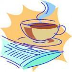 coffee_news1.jpg