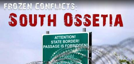 frozen-conflicts-south-ossetia