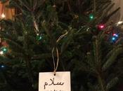 About That Interfaith Tree-Topper