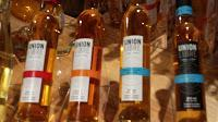 Cold Climate Wines from Quebec's Brome-Missisquoi Wine Route