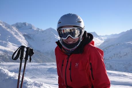 skier-999279_1920