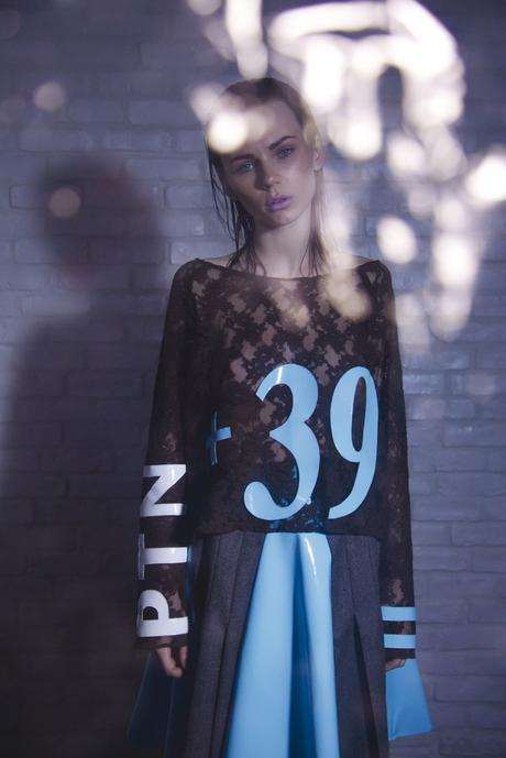 plusthirtynine-aw15-collection