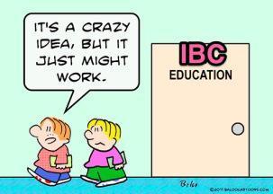 crazy-idea-IBCeduc