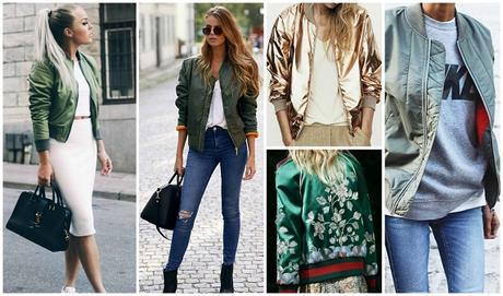 5 Fashion-Blogger Outfit Formulas to Try This Winter