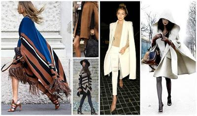5 Fashion-Blogger Outfit Formulas to Try This Winter - Paperblog 955124179
