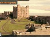 Sites Northumbria Last Kingdom Books
