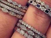 Gabriel Engagement Rings 2015