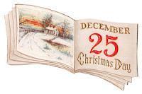 Open the #London Walks Advent Calendar Day 22