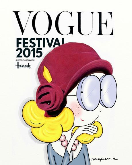 mademoiselle-jolie-fashion-illustration-interview