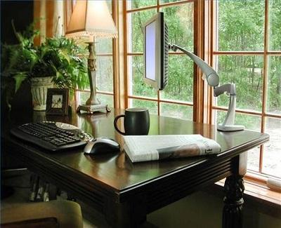 home office design2