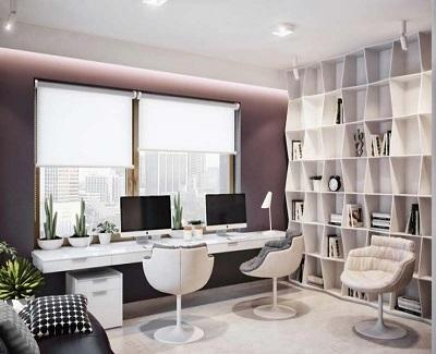 home office ideas1