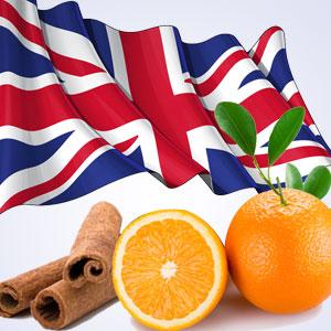 Burberry British Fragrance