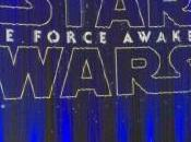 Point When Stopped Analyzing Star Wars: Force Awakens Simply Gave Joy: Play