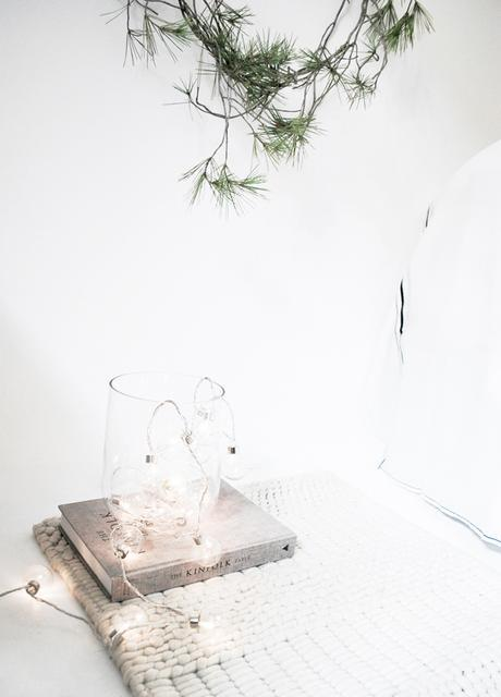 URBAN JUNGLE BLOGGERS | A wish for Christmas and New Year