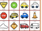 FREEBIE: Road Trip Printables Kids (ALL)