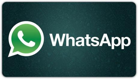 Brazil Closes Down WhatsApp for 48 Hours, Congress Targeting the Entire Social Web