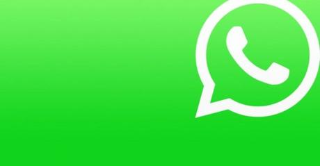 WhatsApp BETA 2 12 287 Download Available for Nokia