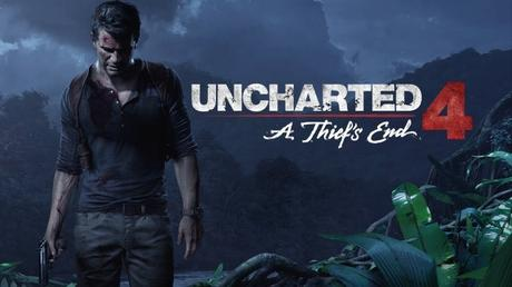 Uncharted 4 Release Date Delayed Until April 2016 – Adds Key Sequences and Extra Resources